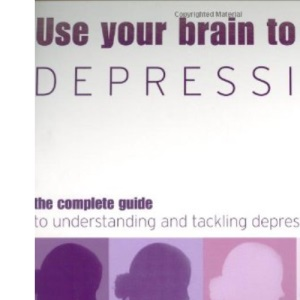 Use Your Brain to Beat Depression