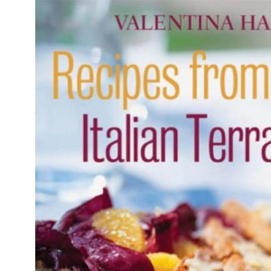 Recipes from an Italian Terrace