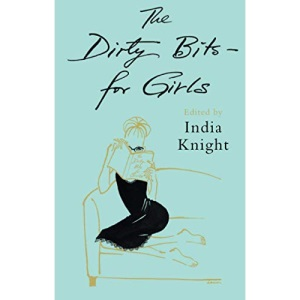 The Dirty Bits: For Girls