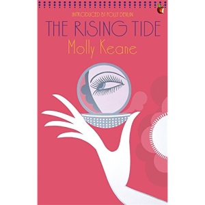 The Rising Tide (Virago Modern Classics)