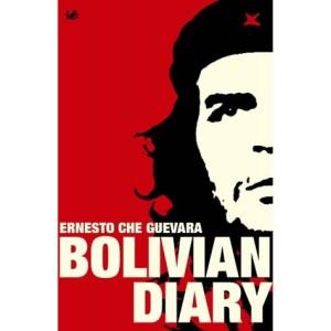 Bolivian Diary