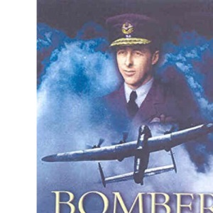 Bomber Commander: Don Saville DSO, DFC - The Mad Australian