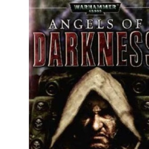Angels of Darkness (Warhammer 40000)