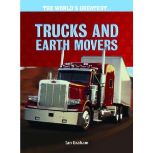 Trucks and Earth (World's Greatest)