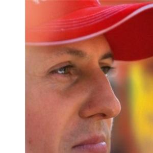 Michael Schumacher: The Whole Story