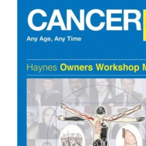 The Cancer Manual