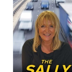 The Sally Traffic Handbook: Facts, Fun and Frolics from BBC Radio 2's Sally Boazman