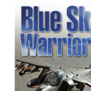 Blue Sky Warriors
