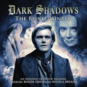 The Blind Painter (Dark Shadows)