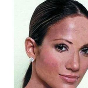 Star Files: Jennifer Lopez  (Raintree Freestyle)