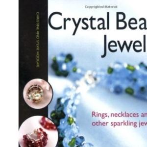 Crystal Beaded Jewellery