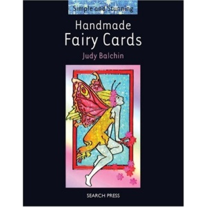 Handmade Fairy Cards (Simple & Stunning Cards) (Simple and Stunning)