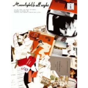 Razorlight: TAB: Up All Night