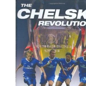 The Chelski Revolution