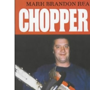 Chopper 3: Hell Hath No Fury Like a Mate Shot in the Arse