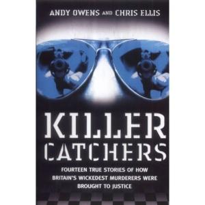 Killer Catchers