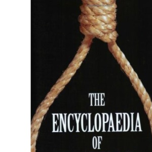 The Encyclopaedia of Executions