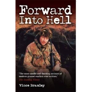 Forward into Hell