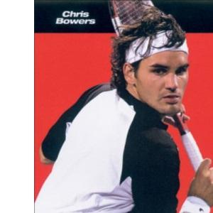 Fantastic Federer