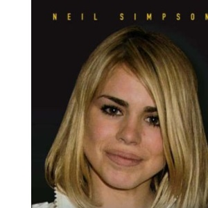 Billie Piper: The Biography