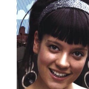 Lily Allen: Living Dangerously