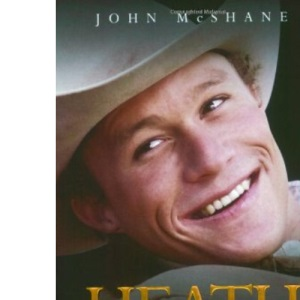 Heath Ledger - His Beautiful Life and Mysterious Death