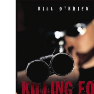 Killing for Pleasure