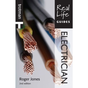 Electrician (Real Life Guides)