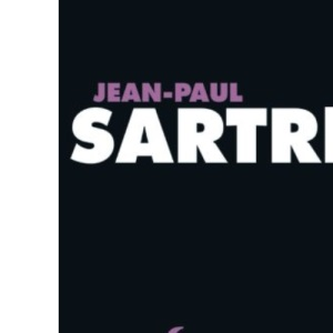 Between Existentialism and Marxism (Radical Thinkers Series 3)