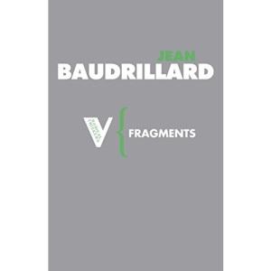 Fragments (Radical Thinkers)