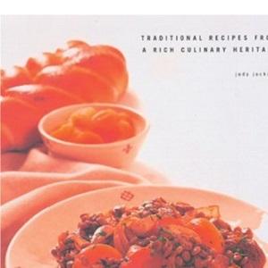 Jewish (Classic cuisine)