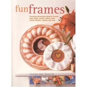 Fun Frames