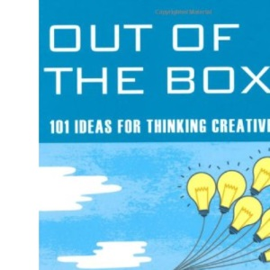 Out of The Box (Mind Zone)