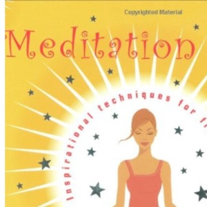 Meditation Bliss