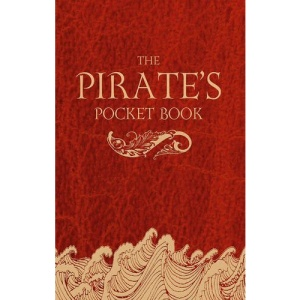 The Pirate's Pocket-book