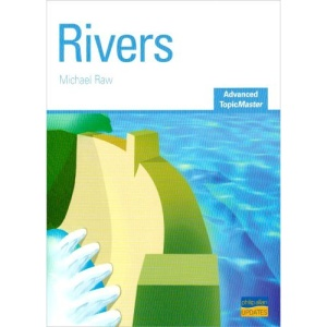 Rivers (Advanced Topic Masters)