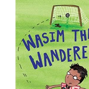 Wasim the Wanderer