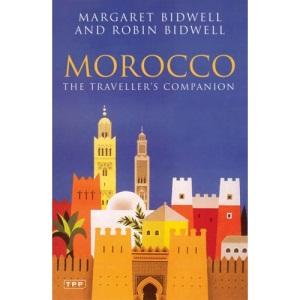 Morocco: The Traveller's Companion