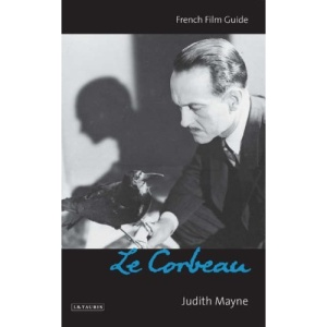 Le Corbeau (Cine-file French Film Guides)