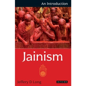 Jainism: An Introduction (Introduction to Religion)
