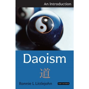 Daoism: An Introduction (I.B. Tauris Introductions to Religion)