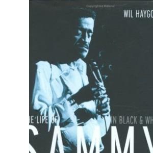 In Black and White: The Life of Sammy Davis Jr.
