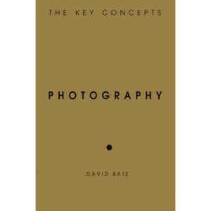 Photography (Key Concepts)