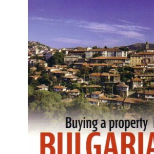 Buying a Property in Bulgaria