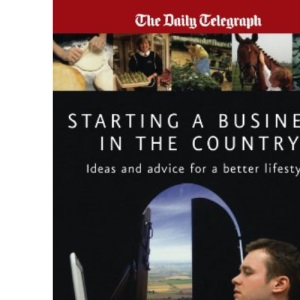 Starting a Business in the Country