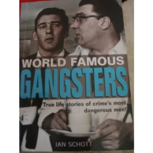 Gangsters (World Famous)