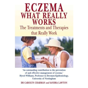 Eczema: What Really Works