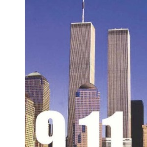 9/11 Revealed: Challenging the Facts Behind the War on Terror