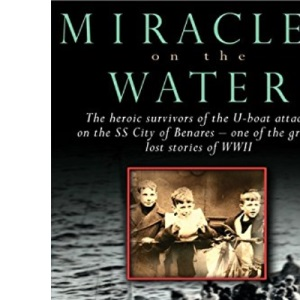 Miracles on the Water