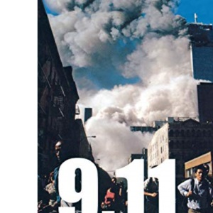 9.11: The New Evidence: The original bestseller, fully updated and revised with startling new facts